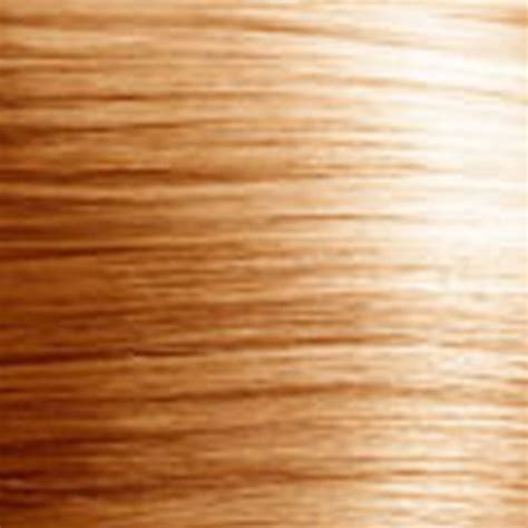 purchase hc color fantasies hair colours buy hair colours online at best prices in