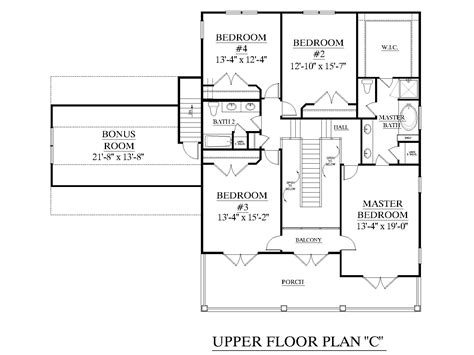 southern heritage home designs house plan 1820 c the southern heritage house plans house and home design