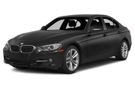 2015 Bmw I by 2015 Bmw 320 Price Photos Reviews Features