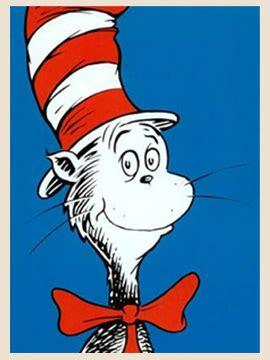 imagenes the cat in the hat el gato ensombrerado personaje doblaje wiki fandom