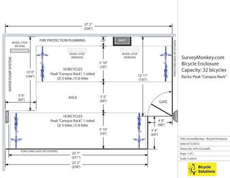 Parking Garage Planes P2399 100 parking building floor plan the kingston floor plans the kingston condominiums maps