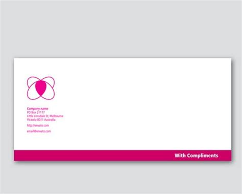 Best Compliments Card Template by 35 Tutorials For Learning And Mastering Indesign