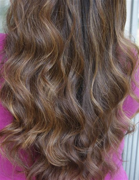 diy beach wave perm body wave perm before and after pictures google search