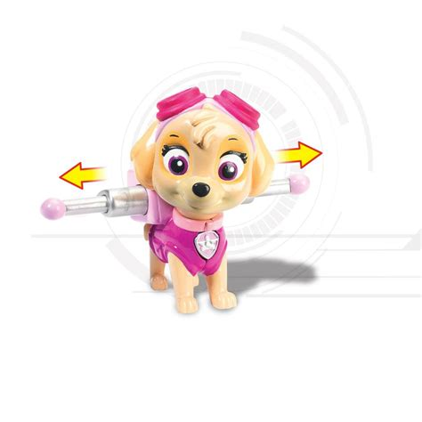 paw patrol puppies pack pup products paw patrol