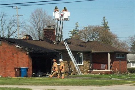 plymouth house firefighters save house from total loss plymouth voiceplymouth voice