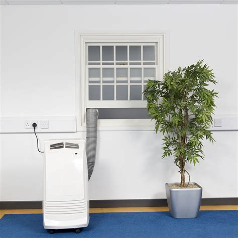 bedroom air conditioner 100 best portable air conditioner for bedroom