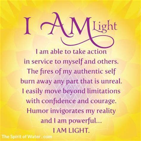 spiritual mind power affirmations practical mystical and spiritual inspiration applied to your books 17 best ideas about affirmation cards on