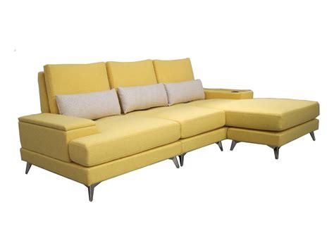 italian fabric sofa valerio designer italian fabric sofa 3538 4 seater l