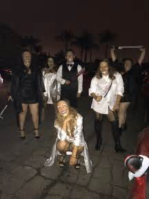 The Purge Halloween Costume Best 25 Purge Mask Ideas On Pinterest College Costumes College Halloween Costumes And