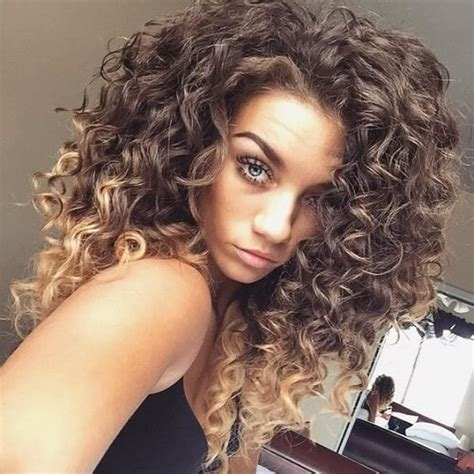 black women with short perms hairstyle 53 cute easy curly hairstyles hair motive hair motive