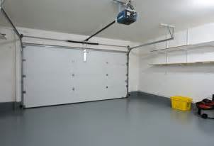 how to install the garage door opener garage door opener