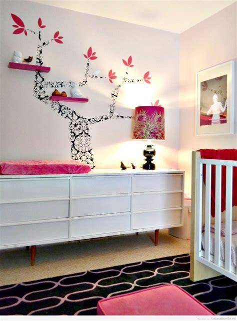 decorar la habitacion barato decoracion de cuartos con material reciclable ideas
