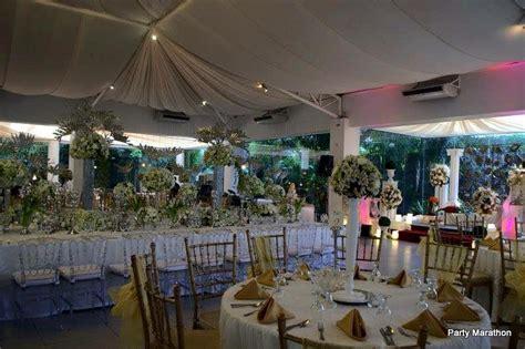 Wedding Planner Philippines by Philippine Wedding Reception Venues Kasal The