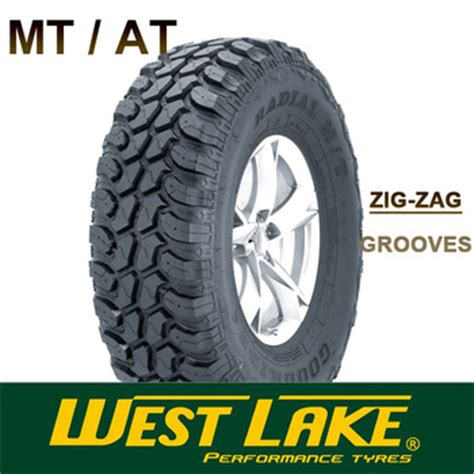 quality china factory suv tire westlake goodride china quality tyre suv 4x4 mud mt all terrain at tires buy goodride