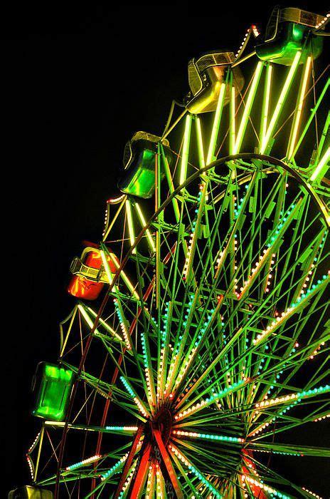 glow in the paint edmonton 129 best images about ferris wheel fantastic on