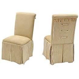 Skirted Chair Cushion Chair Cushion Skirted Chair Pads Cushions