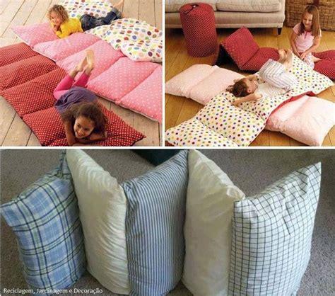 les oreillers recycler la literie et les oreillers oreiller drap et