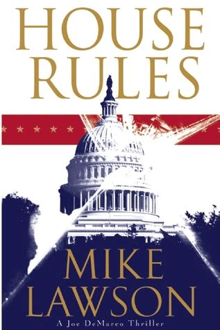 house rules book free reading house rules book read free ultra books