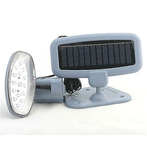 best solar powered motion security light home surveillance cameras wireless solar powered 15 led