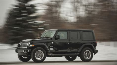 Jeep Wrangler 2020 Colors by 2020 Jeep Wrangler Rubicon 2 0l Specs Color Release Date