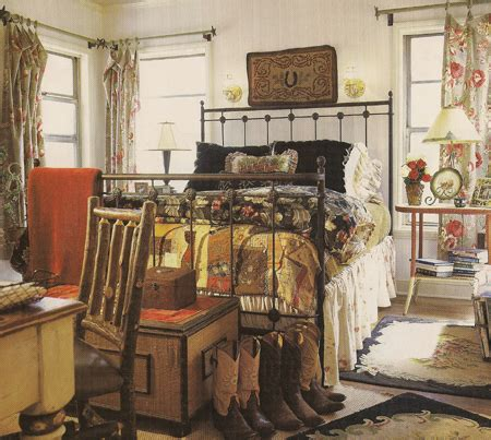 southwest bedroom inspiration cowgirl magazine inspiration vintage cowgirl bedroom cactus creek