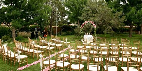 wedding inns new inn and spa loretto weddings get prices for wedding