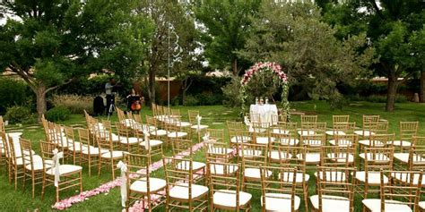 Inn and Spa Loretto Weddings   Get Prices for Wedding