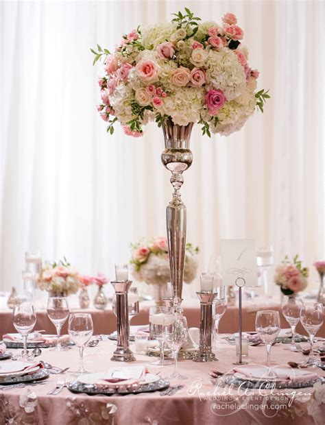 2016 blush pink wedding theme archives weddings romantique