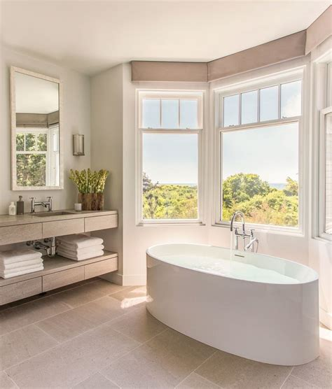 bathroom bay window 54 best inside wetstyle homes images on pinterest master