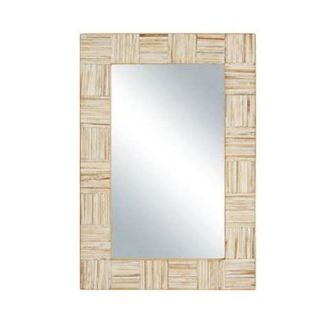 Cermin Yang Panjang jual de erniest panjang maestro ii persegi cermin dinding harga kualitas terjamin
