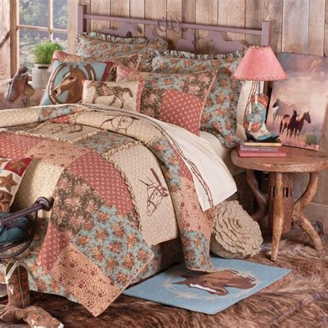 cowgirl bedroom 17 best ideas about cowgirl bedroom decor on pinterest