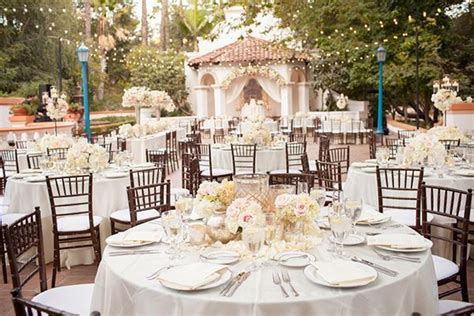 most wedding venues southern california 16 best southern california wedding venues images on california wedding venues