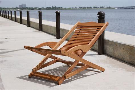eucalyptus wood outdoor furniture furniture design ideas