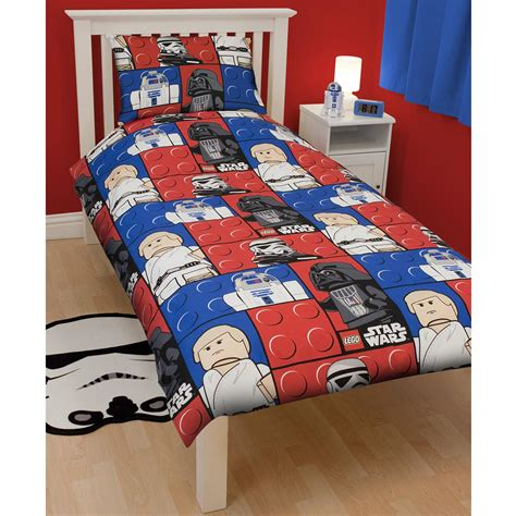 star wars bedroom sets star wars bedroom set bedroom at real estate