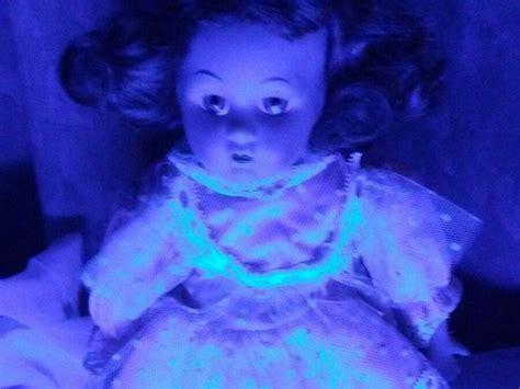 haunted dolls 1 7 creepy haunted dolls you can actually buy on ebay