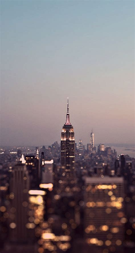 New York Search By Name Name Was New York The Iphone Wallpapers