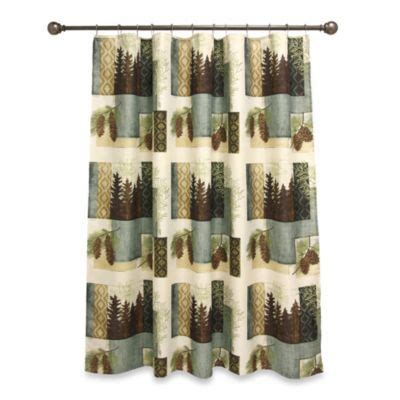 bed bath and beyond westlake buy westlake 70 inch x 72 inch shower curtain from bed