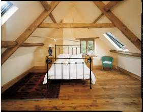 Interior Design Ideas For Loft Bedroom Loft Conversion Bedroom Design Ideas Dgmagnets