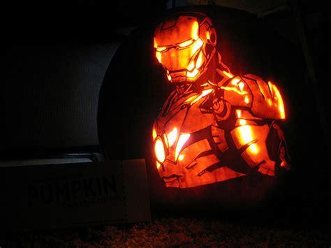 best pumpkin carvings best pumpkin carving ideas for 19