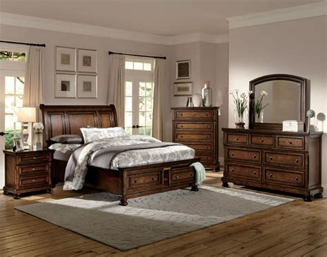 homelegance 2159 cumberland bedroom set lowest