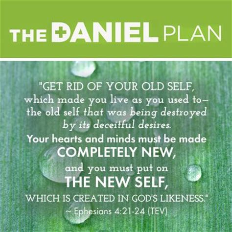What Is The Daniel Plan Detox by 90 Best Daniel Fast Images On Daniel Fast