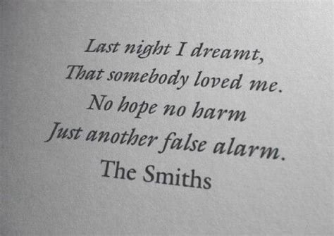 libro the last night i 17 best images about song lyrics on right guy james blunt and songs