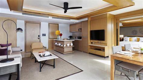 2 bedroom suites boston best home design 2018 two bedroom suites best home design 2018