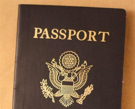 Walk In Passport Office by Passport Study Abroad Grand Valley State