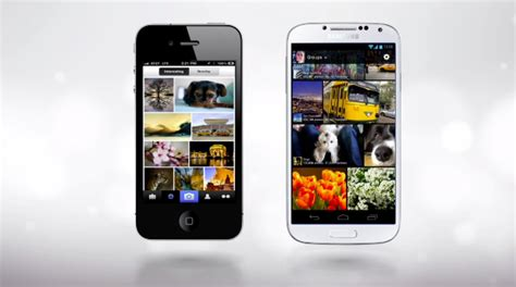 flickr for android flickr for android 28 images flickr for android update brings users auto upload new look