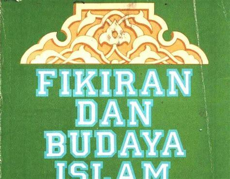 Seni Tauhid Islamil Raji Al Faruqi the reading malaysia fikiran dan budaya islam