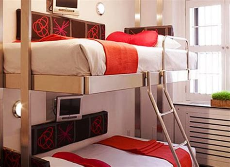 appartamenti economici a new york alberghi new york manhattan economici my rome