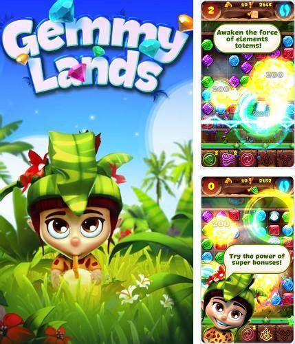 jogos gratis para nokia lumia 520 os jogos para nokia lumia 520 baixar gr 225 tis android jogos