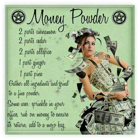 Magic One For The Money by Best 25 Money Spells Ideas On Wiccan Spells