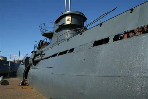 u boat used in a sentence submarino u boot 534 ii transportado a birkenhead desde